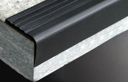 interesting profile acier en u leroy merlin with profil en u acier leroy merlin. Black Bedroom Furniture Sets. Home Design Ideas
