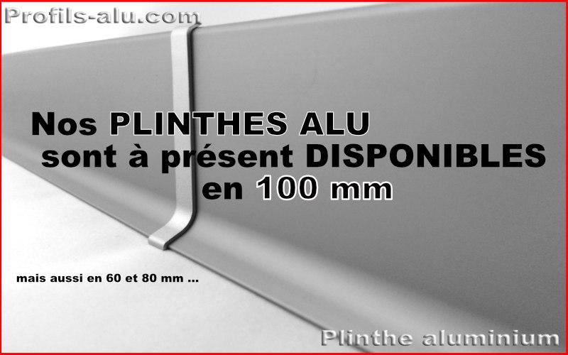 Wwwprofilsalucom - Plinthe carrelage et tapis carré 120 x 120