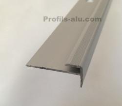 Nez de marche SMOL 3 ou 5 mm