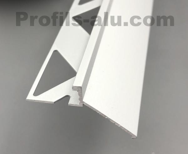 22x22 cm chapeau de chemin/ée toutes dimensions Extracteur de fum/ées rotatif /éolien en inox AISI304 base carr/ée