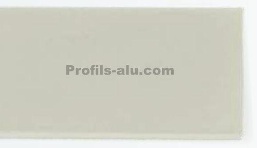 Plinthe Pvc Flexible Hauteur De 70 Mm Www Profils Alu Com