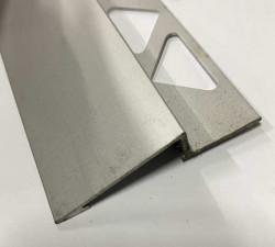 Profil de Rattrapage de Niveau Large10mm